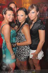 Saturday Night Fever - Praterdome - Sa 04.06.2011 - 3