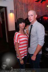 Saturday Night Fever - Praterdome - Sa 04.06.2011 - 30