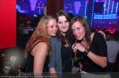 Saturday Night Fever - Praterdome - Sa 04.06.2011 - 31