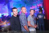 Saturday Night Fever - Praterdome - Sa 04.06.2011 - 33