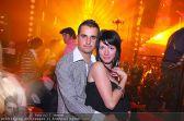Saturday Night Fever - Praterdome - Sa 04.06.2011 - 34