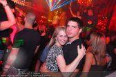 Saturday Night Fever - Praterdome - Sa 04.06.2011 - 36