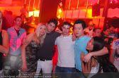 Saturday Night Fever - Praterdome - Sa 04.06.2011 - 37