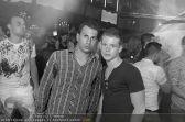 Saturday Night Fever - Praterdome - Sa 04.06.2011 - 39