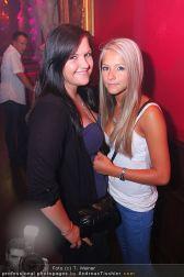 Saturday Night Fever - Praterdome - Sa 04.06.2011 - 4