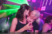 Saturday Night Fever - Praterdome - Sa 04.06.2011 - 43