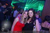 Saturday Night Fever - Praterdome - Sa 04.06.2011 - 49