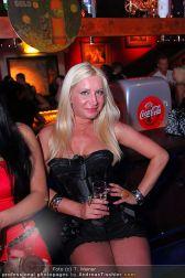 Saturday Night Fever - Praterdome - Sa 04.06.2011 - 51