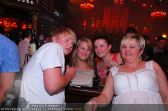 Saturday Night Fever - Praterdome - Sa 04.06.2011 - 53