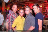 Saturday Night Fever - Praterdome - Sa 04.06.2011 - 57