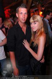 Saturday Night Fever - Praterdome - Sa 04.06.2011 - 59