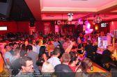 Saturday Night Fever - Praterdome - Sa 04.06.2011 - 63