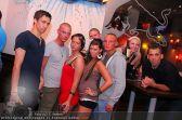 Saturday Night Fever - Praterdome - Sa 04.06.2011 - 7