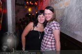Saturday Night Fever - Praterdome - Sa 04.06.2011 - 70