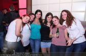 Saturday Night Fever - Praterdome - Sa 04.06.2011 - 75