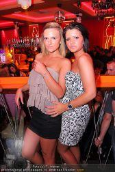 Saturday Night Fever - Praterdome - Sa 04.06.2011 - 77