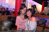 Saturday Night Fever - Praterdome - Sa 04.06.2011 - 80