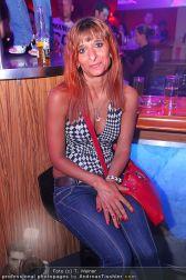 Saturday Night Fever - Praterdome - Sa 04.06.2011 - 83