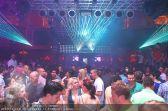 Saturday Night Fever - Praterdome - Sa 04.06.2011 - 85
