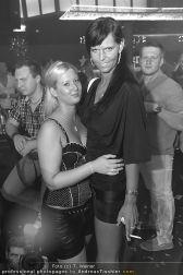 Saturday Night Fever - Praterdome - Sa 04.06.2011 - 86