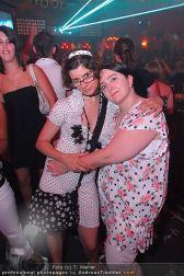 Saturday Night Fever - Praterdome - Sa 04.06.2011 - 88