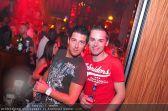 Saturday Night Fever - Praterdome - Sa 04.06.2011 - 89