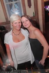 Chicas Noche - Praterdome - Do 09.06.2011 - 16