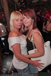 Chicas Noche - Praterdome - Do 09.06.2011 - 19