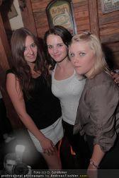 Chicas Noche - Praterdome - Do 09.06.2011 - 23