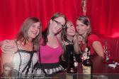 Chicas Noche - Praterdome - Do 09.06.2011 - 3