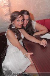 Chicas Noche - Praterdome - Do 09.06.2011 - 33