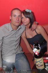 Kiss me Vienna - Praterdome - Fr 10.06.2011 - 10