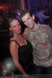 Kiss me Vienna - Praterdome - Fr 10.06.2011 - 16