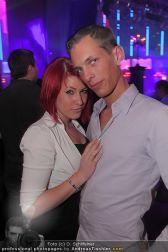Kiss me Vienna - Praterdome - Fr 10.06.2011 - 47
