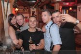 Vatertagsparty - Praterdome - So 12.06.2011 - 26