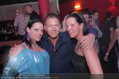 Vatertagsparty - Praterdome - So 12.06.2011 - 41
