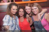 Chicas Noche - Praterdome - Do 16.06.2011 - 1