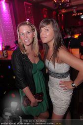 Chicas Noche - Praterdome - Do 16.06.2011 - 12