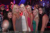 Chicas Noche - Praterdome - Do 16.06.2011 - 2