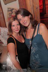 Chicas Noche - Praterdome - Do 16.06.2011 - 32