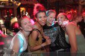 Chicas Noche - Praterdome - Do 16.06.2011 - 39
