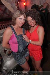 Chicas Noche - Praterdome - Do 16.06.2011 - 48