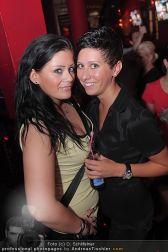 Chicas Noche - Praterdome - Do 16.06.2011 - 50