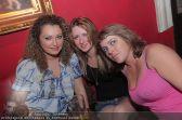 Chicas Noche - Praterdome - Do 16.06.2011 - 55