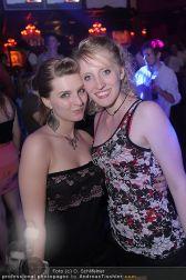 Chicas Noche - Praterdome - Do 16.06.2011 - 57