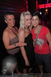 Chicas Noche - Praterdome - Do 16.06.2011 - 60