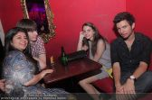 Chicas Noche - Praterdome - Do 16.06.2011 - 62
