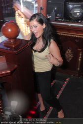 Chicas Noche - Praterdome - Do 16.06.2011 - 63