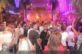 Partynacht - Praterdome - Mi 22.06.2011 - 1