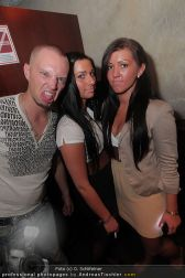 Partynacht - Praterdome - Mi 22.06.2011 - 100